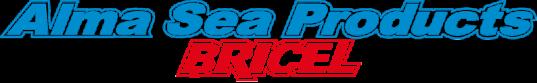 Logo Alma Sea Products